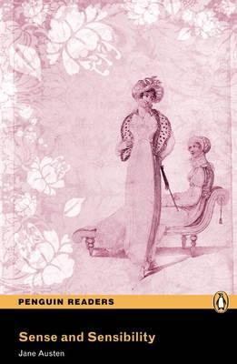 Sense and Sensibility by Cherry Gilchrist