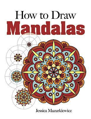 How to Create Mandalas