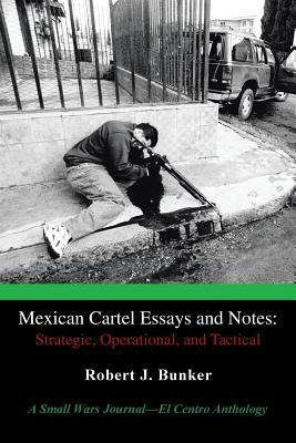 essays on cartels Cartels in america today word count: 1643 approx pages: 7 has bibliography save essay access to over 100,000 complete essays and term papers fully built bibliographies and works cited.