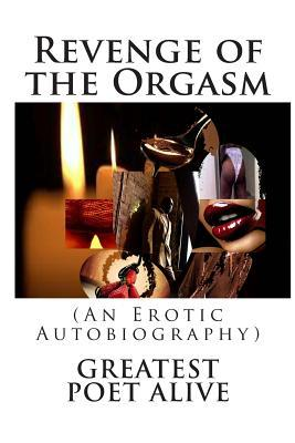 Abbreviated orgasm stories