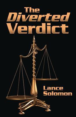 The Diverted Verdict