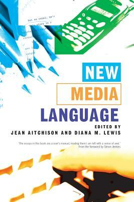 New Media Language