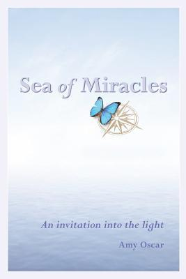 Sea of Miracles: An Invitation from the Angels