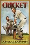 Download Cricket