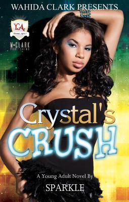 Free PDF Crystal's Crush