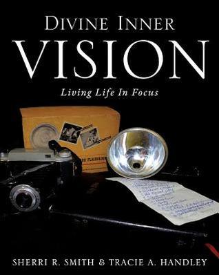 Divine Inner Vision
