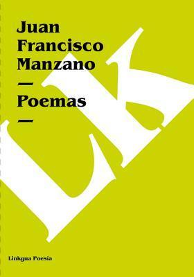 Poemas de Juan Francisco Manzano