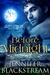 Before Midnight (Blood Prince, #1) by Jennifer Blackstream