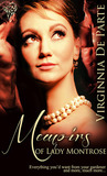 Memoirs of Lady Montrose