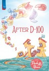 After D-100 by Park Mi Youn