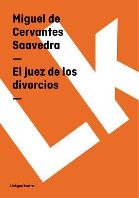 El juez de los divorcios