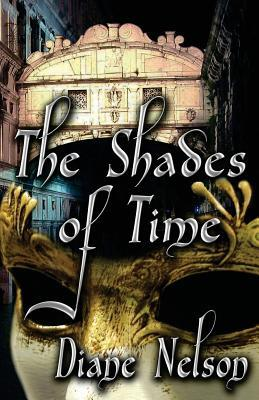 the-shades-of-time