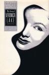 Peekaboo: The Story of Veronica Lake