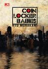 Coin Locker Babies by Ryū Murakami
