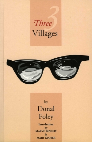 Three Villages: An Autobiography