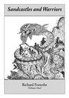 Sandcastles and Warriors, Dragons and Curses (volume one)