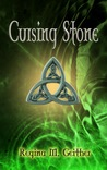 Cursing Stone (Island of Tory, #2)