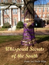 Whispered Secrets of the South: Montevallo, Alabama
