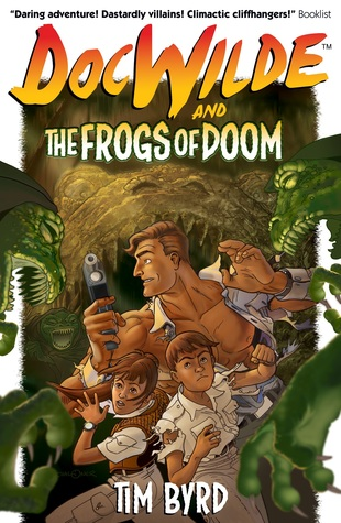 doc-wilde-and-the-frogs-of-doom