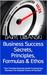 Business Success Secrets, P...