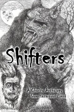 shifters-a-charity-shapeshifter-anthology