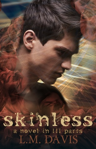 skinless-a-novel-in-iii-parts