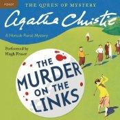 Murder on the Links (Hercule Poirot #2)