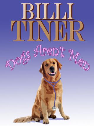 Dogs Aren't Men