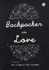 Backpacker in Love