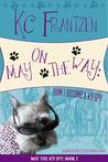 May on the Way: How I Become a K9 Spy (May the K9 Spy, #1)