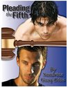 Pleading the Fifth (Assassin/Shifter, #13)