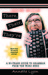 There, Their, They're: A No-Tears Guide to Grammar from the Word Nerd