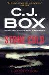Stone Cold (Joe Pickett, #14)