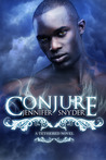 Conjure (Tethered, #2)