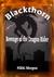 Blackthorn - Revenge of the...