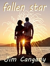 Fallen Star (North Star Trilogy, #1)