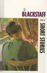 The Blackstaff Book of Short Stories