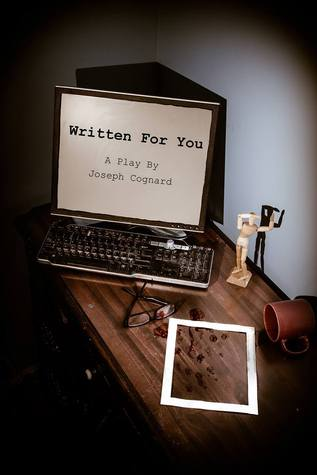 Written for You EPUB