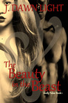 The Beauty in the Beast (Godly Tales Book 1)