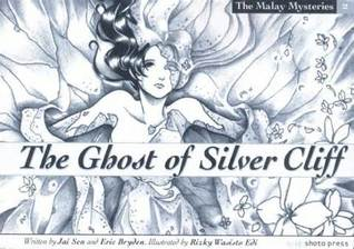 the-ghost-of-silver-cliff