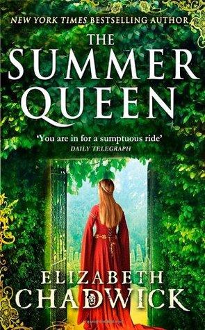 the-summer-queen