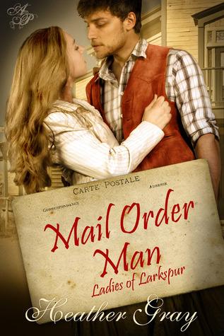 mail-order-man