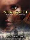 Sun Gate (Bohemian Grove #2)