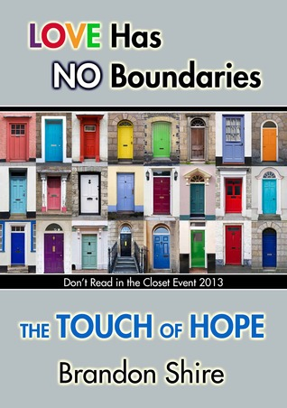 the-touch-of-hope