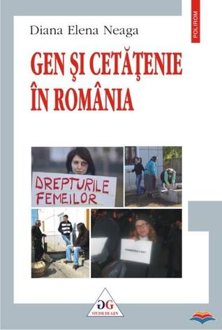 Gen si cetatenie in Romania
