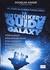 Den Komplette Guide til Galaksen