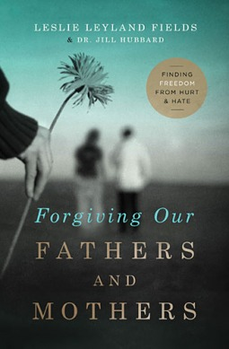 Hurt without Hate: The Transforming Power of Forgiveness