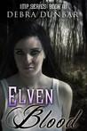 Elven Blood (Imp, #3)