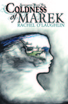 Coldness of Marek (Serengard, #1)
