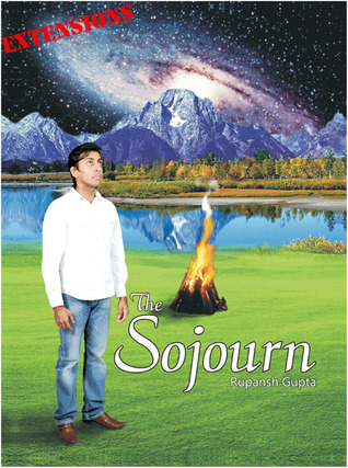 The Sojourn - Extensions